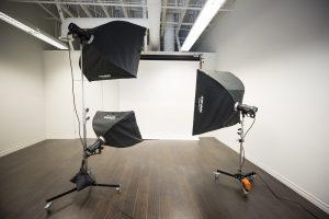 Our Studio HeadshotsLV.com at Las Vegas